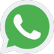 https://www.eminmir.com/./themes/orbis/objects/x22-v1-generic-r10/phone-call.png